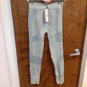 Adidas by Stella McCartney Pants - adidas Stella McCartney leggings